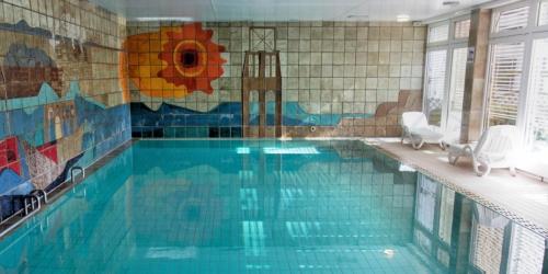 Hotel Miramar-88_Schwimmbad_ok