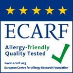 ECARF-Siegel_en_12-12
