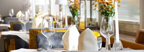 miramar-restaurant