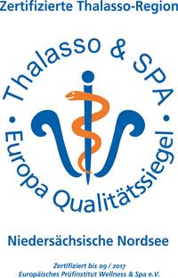 Thalasso-Siegel